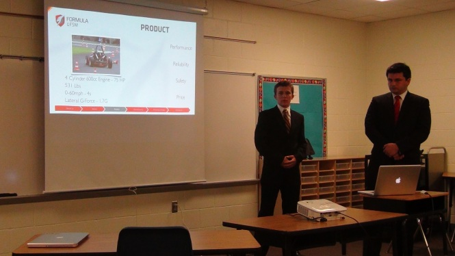 business_presentation
