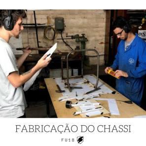 chassi_2018_3